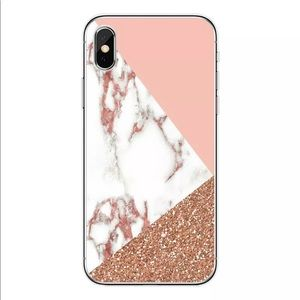 Accessories - iPhone X case